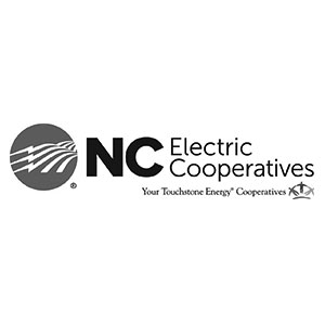 Jefftippett-NC-electric-cooperatives.jpg